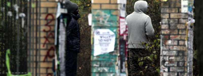 Bild: Drogendealer, über dts Nachrichtenagentur