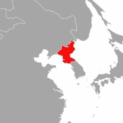 Bild: Nordkorea, über dts Nachrichtenagentur