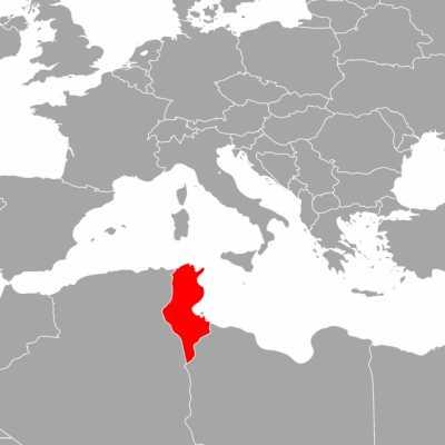 Bild: Tunesien, über dts Nachrichtenagentur