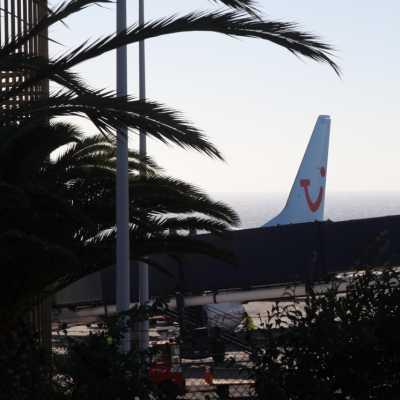 Bild: Tui-Flugzeug, über dts Nachrichtenagentur