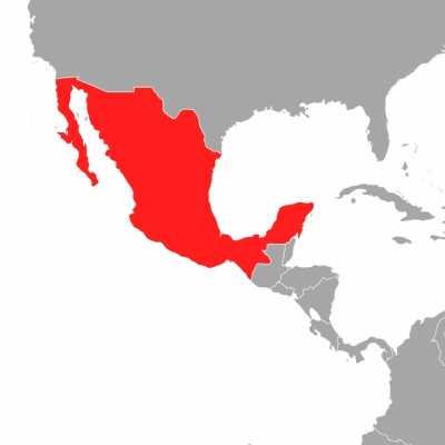 Bild: Mexiko, über dts Nachrichtenagentur