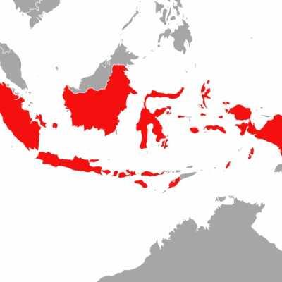 Bild: Indonesien, über dts Nachrichtenagentur