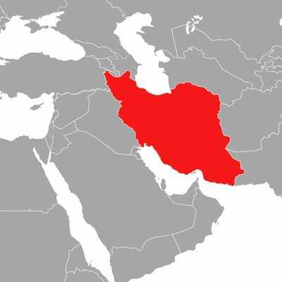 Bild: Iran, über dts Nachrichtenagentur