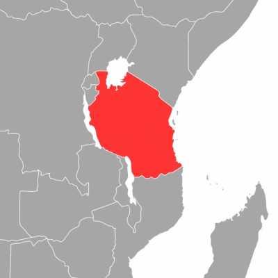 Bild: Tansania, über dts Nachrichtenagentur