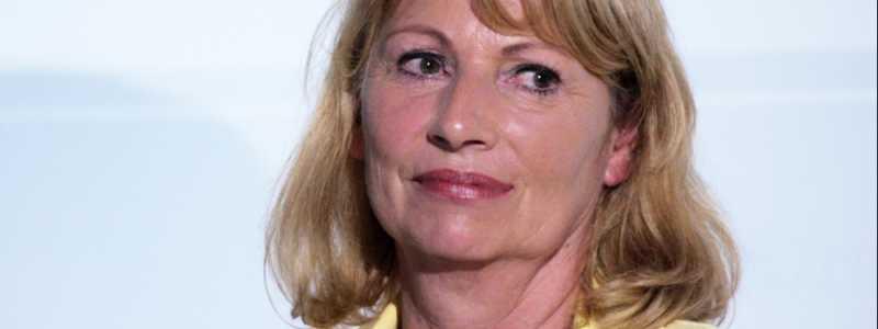 Bild: Petra Köpping, über dts Nachrichtenagentur