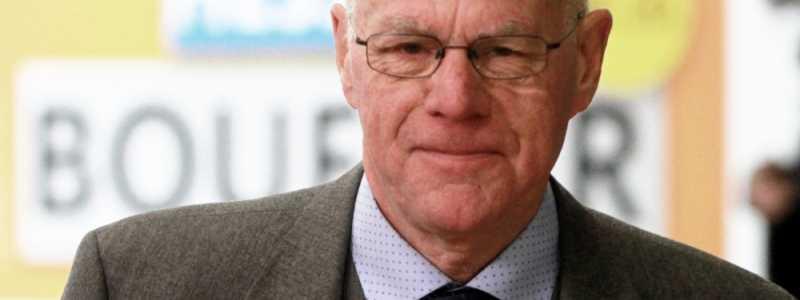 Bild: Norbert Lammert, über dts Nachrichtenagentur