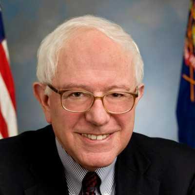 Bild: Bernie Sanders, über dts Nachrichtenagentur