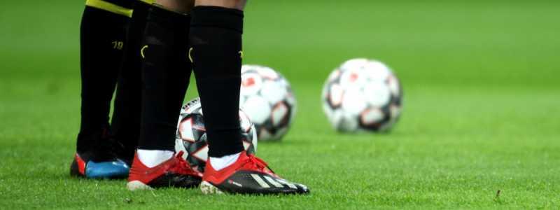 Bild: Borussia-Dortmund-Spieler, über dts Nachrichtenagentur
