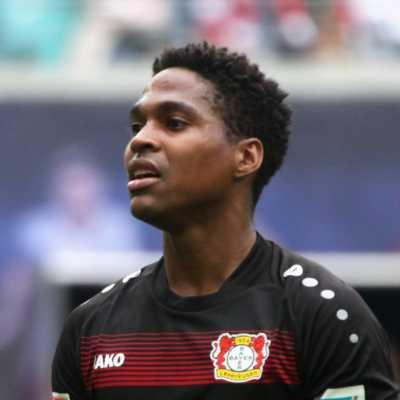 Bild: Wendell Nascimento Borges (Bayer 04 Leverkusen), über dts Nachrichtenagentur