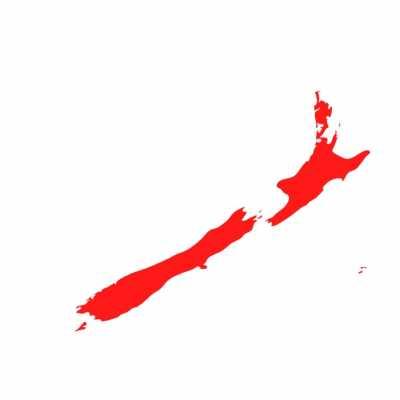 Bild: Neuseeland, über dts Nachrichtenagentur