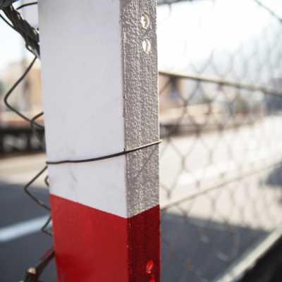 Bild: Formel-1-Rennstrecke in Monaco, über dts Nachrichtenagentur