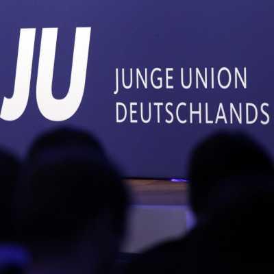 Bild: Junge Union, über dts Nachrichtenagentur