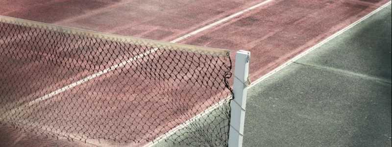 Bild: Tennis, über dts Nachrichtenagentur