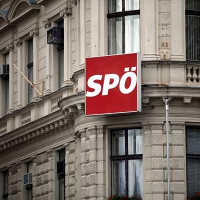 Bild: SPÖ-Parteizentrale, über dts Nachrichtenagentur