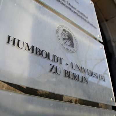 Bild: Humboldt-Universität, über dts Nachrichtenagentur