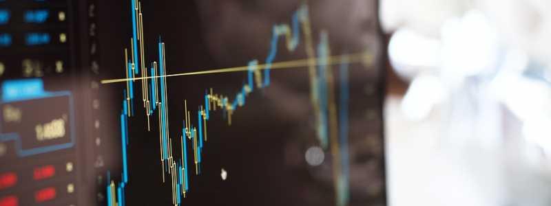 Bild: , https://pixabay.com/photos/blur-chart-computer-data-finance-1853262/