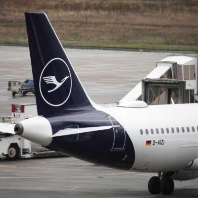 Bild: Lufthansa-Maschine, über dts Nachrichtenagentur