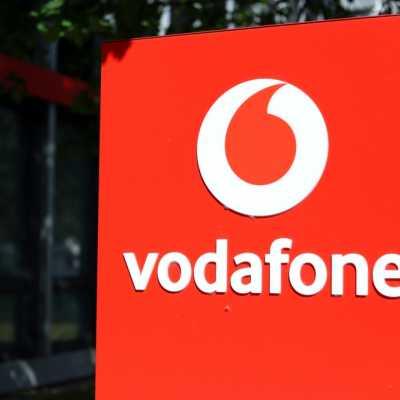 Bild: Vodafone, über dts Nachrichtenagentur