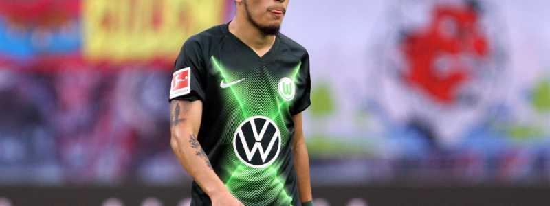 Bild: William (VfL Wolfsburg), über dts Nachrichtenagentur