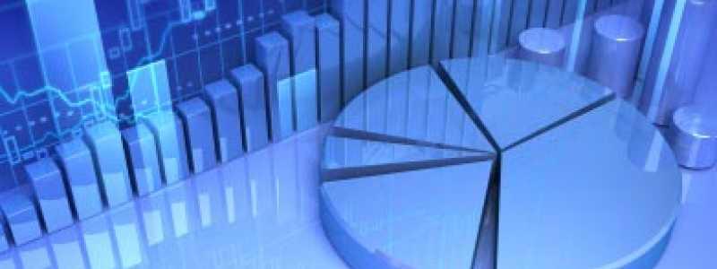 Bild: Wirtschaft, iStockphoto.com / Petrovich9