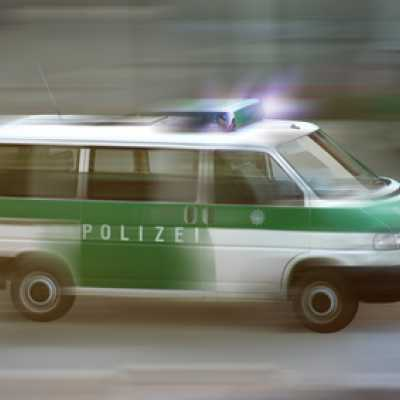 Bild: Streifenwagen, Fotolia.com / Thaut Images