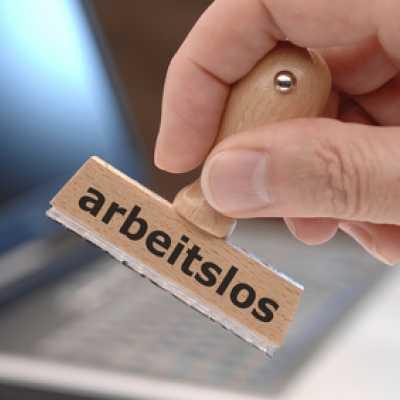 Bild: Arbeitslos, Fotolia.com / Kautz15