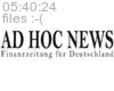 http://www.ad-hoc-news.de/bilder/aschewolke-kostet-viel-nerven-und-geld-aschewolken-428950_0_320.jpg