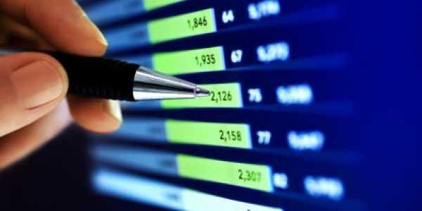 Ad Hoc News Aktienkurse