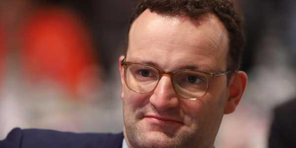 Deutsche Krebshilfe begrüßt Spahns Beschluss zur Finanzierung von...