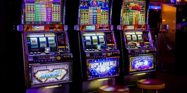 welcher spielautomat gibt am meisten geld nicht bester tage spielothek einsatz