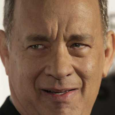 Bild: Tom Hanks