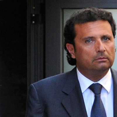 Bild: Francesco Schettino