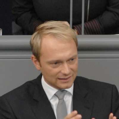 Bild: Christian Lindner