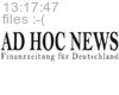 News: deutschland - vier menschen an bakterien-käse erkrankt