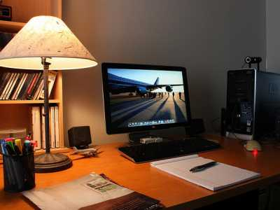 Home Office Arbeitnehmer Arbeitgeber | Möbelideen
