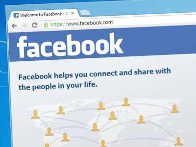 Facebook ist das weltweit größte soziale Netzwerk mit über eine Milliarde Nutzern, allein in Deutschland sind rund 26 Millionen Menschen angemeldet.