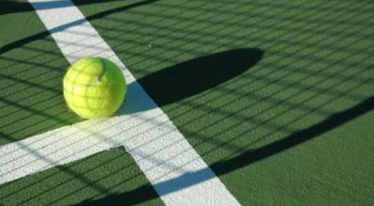muschis von tenis bilder.
