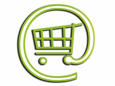 In Deutschland wird viel über mobile Geräte eingekauft. Auch der Lebensmittelhandel spürt den Aufschwung des Online-Handels.