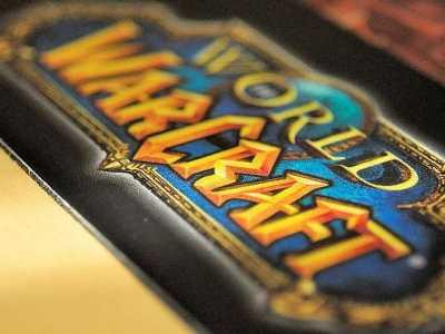 World of Warcraft - beliebtest Onlinespiel