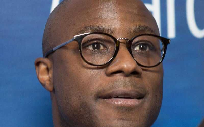 WGA Awards 2017 - Barry Jenkins - Foto: Ariana Ruiz