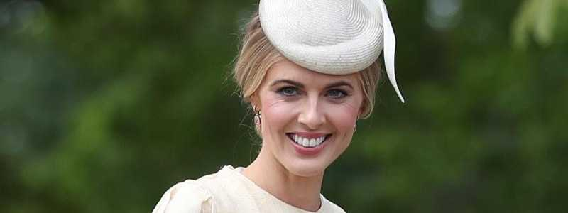 Donna Air - Foto: Andrew Matthews/PA Wire/dpa