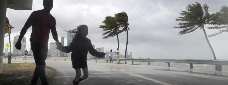 Miami - Foto: Mike Stocker/Sun Sentinel/zuma