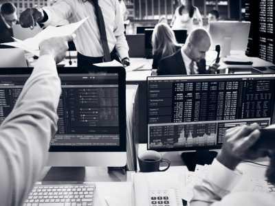 Wertpapiere, die heute in die Jahre gekommen sind, können auf entsprechenden Auktionen richtig viel Geld einbringen.