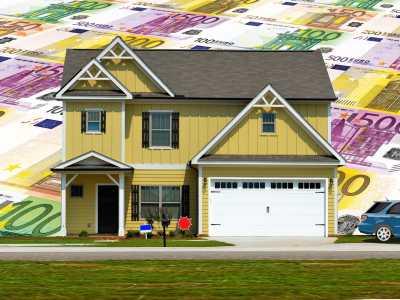 Beamte haben es leichter, einen größeren Kredit für das Eigenheim oder einen neuen Wagen zu bekommen. Doch auch sie kommen um eine Bonitätsprüfung nicht herum.