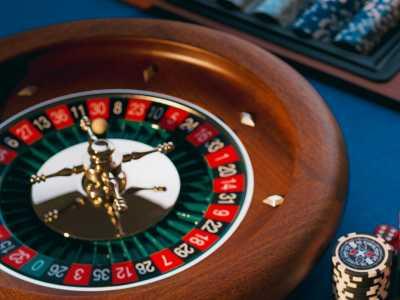 Virtuelles Roulette ist in Zukunft verboten!